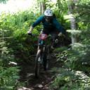 Photo of Matthew SEBAS at Sugarbush, VT