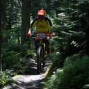 Photo of Alex BALLA at Sugarbush, VT
