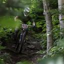 Photo of Pavel BELYAYER at Sugarbush, VT