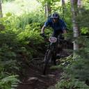 Photo of Thomas PROCK at Sugarbush, VT