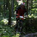 Photo of Emery JENKINS at Sugarbush, VT