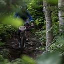 Photo of Jonathan HOTKOWSKI at Sugarbush, VT