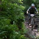 Photo of Ron FERRAZ at Sugarbush, VT