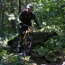 Photo of Joshua POIRIER at Sugarbush, VT