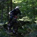 Photo of Jason MEMMELAAR at Sugarbush, VT