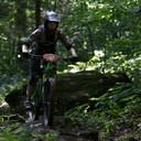 Photo of Mel HERSHEY at Sugarbush, VT