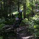 Photo of Evan MCCOOL at Sugarbush, VT