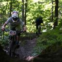 Photo of Caleb GRIFFIN at Sugarbush, VT