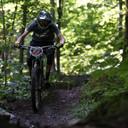 Photo of Logan DELISLE at Sugarbush, VT