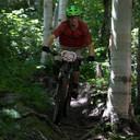Photo of Nate KING at Sugarbush, VT
