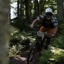Photo of Kyle WOLMER at Sugarbush, VT