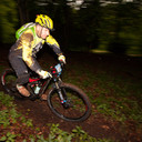 Photo of David GREEN (gvet) at Queen Elizabeth Country Park