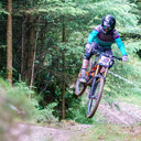 Photo of James ELLIOTT (yth) at Rhyd y Felin