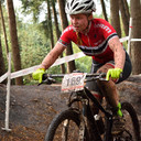 Photo of Poppy WILDMAN at Cannock Chase