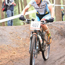 Photo of Kate GEORGE at Cannock Chase