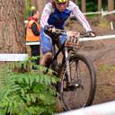 Photo of Sarah BRIGGS at Cannock Chase