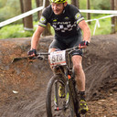 Photo of Sean BESWICK at Cannock