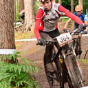 Photo of Sam HOLWILL at Cannock Chase