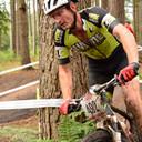 Photo of Simon HINCHLIFFE at Cannock Chase