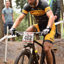 Photo of Nick REESE at Cannock Chase