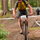 Photo of Peter HARRIS at Cannock
