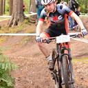 Photo of Holly MACMAHON at Cannock