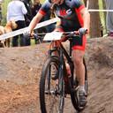 Photo of Holly MACMAHON at Cannock Chase