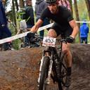 Photo of Sam HUMPHREY at Cannock