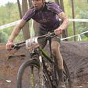 Photo of Simon WYLLIE at Cannock Chase