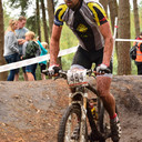 Photo of Phillip BOWLEY at Cannock Chase
