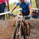 Photo of Craig GUNNELL at Cannock Chase