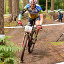 Photo of Timothy STOWE at Cannock Chase