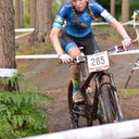 Photo of Sophie PATERSON at Cannock Chase