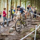 Photo of Phillip PEARCE at Cannock Chase