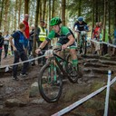 Photo of Chris LEVER at Cannock Chase