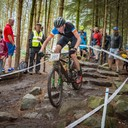 Photo of Tom MARTIN (exp) at Cannock Chase
