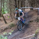 Photo of Pepe PHILLIPS at Cannock Chase