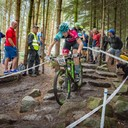 Photo of Kieran JARVIS at Cannock Chase
