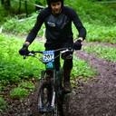 Photo of Steve JONES (vet1) at Queen Elizabeth Country Park