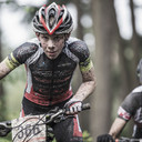 Photo of Ben ASKEY at Cannock Chase
