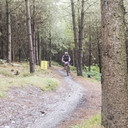 Photo of Colin MURLEY at Cannock