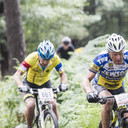 Photo of Philip STOKES at Cannock Chase