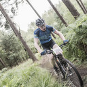 Photo of Andrew CALDWELL at Cannock Chase