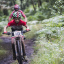 Photo of Spencer DAVIES at Cannock Chase