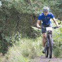 Photo of Travis PELL at Cannock Chase