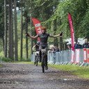 Photo of Freddy BIRCHILL at Cannock Chase