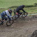 Photo of Will EVANS (exp) at Moelfre