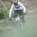 Photo of Dec WILLICOMBE at Moelfre