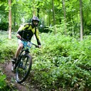 Photo of Dave WEST at Queen Elizabeth Country Park