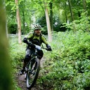 Photo of Paul BARR at Queen Elizabeth Country Park